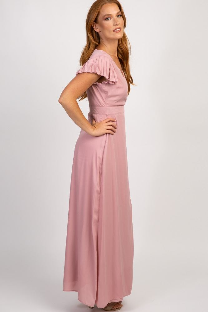 2c2e1ebc9b1 PinkBlush - Maternity Clothes For The Modern Mother